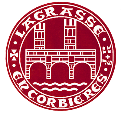 logo-lagrasse-low